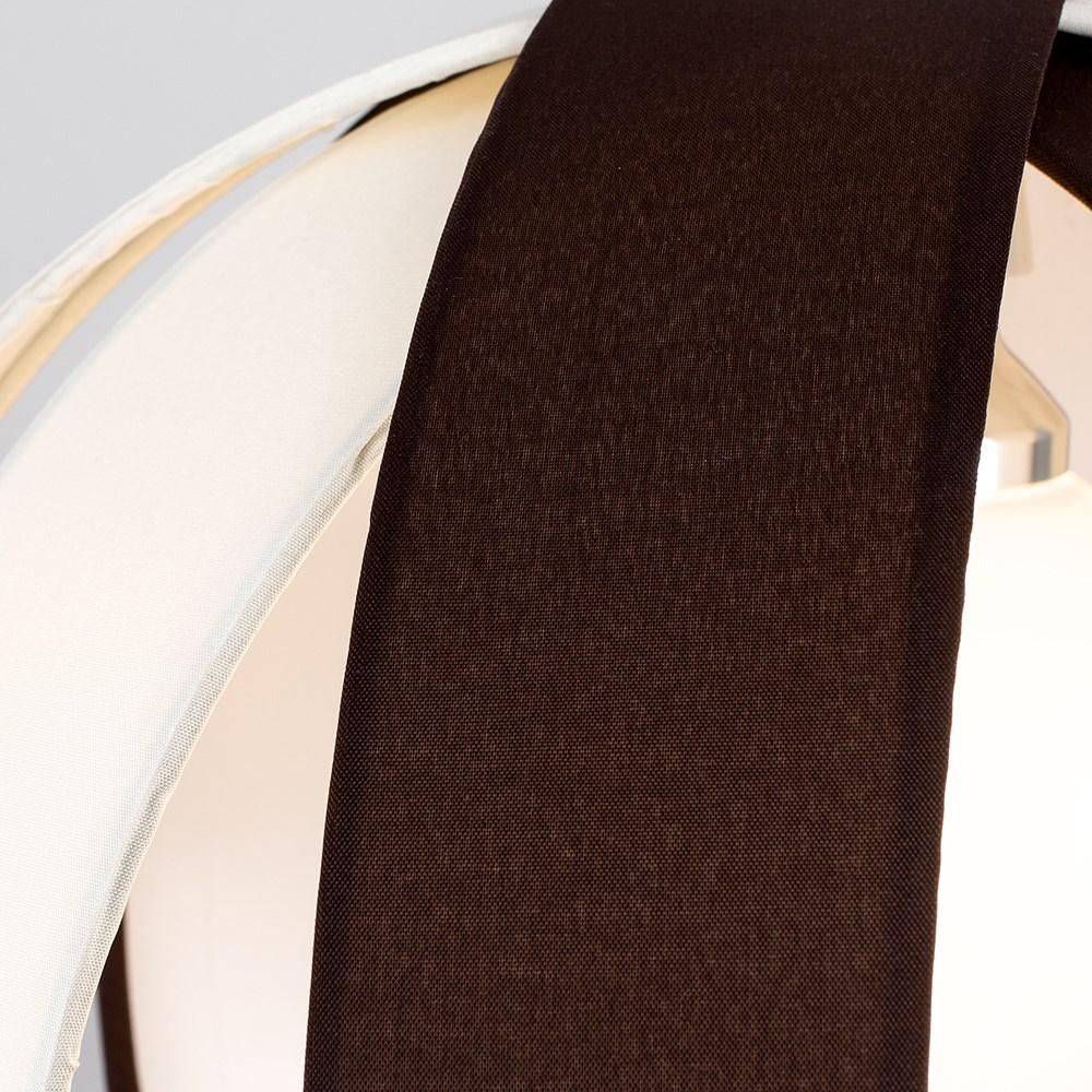 Minisun-Globe-DEL-plafond-lumiere-pendentif-nuances-Abat-jour-eclairage-Ampoule-DEL miniature 17