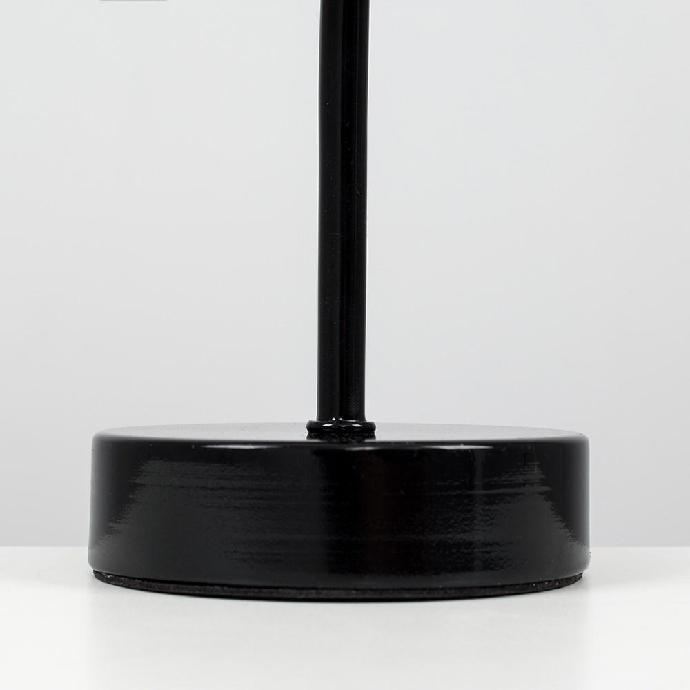 New-York-Skyline-Designer-Touch-Home-Table-Lamp-Ceiling-Shade-Bedroom-Floor-Lamp thumbnail 35