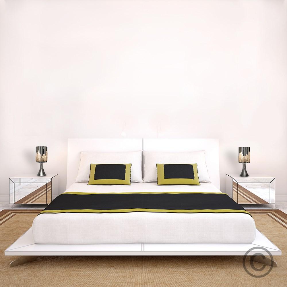 New-York-Skyline-Designer-Touch-Home-Table-Lamp-Ceiling-Shade-Bedroom-Floor-Lamp thumbnail 43