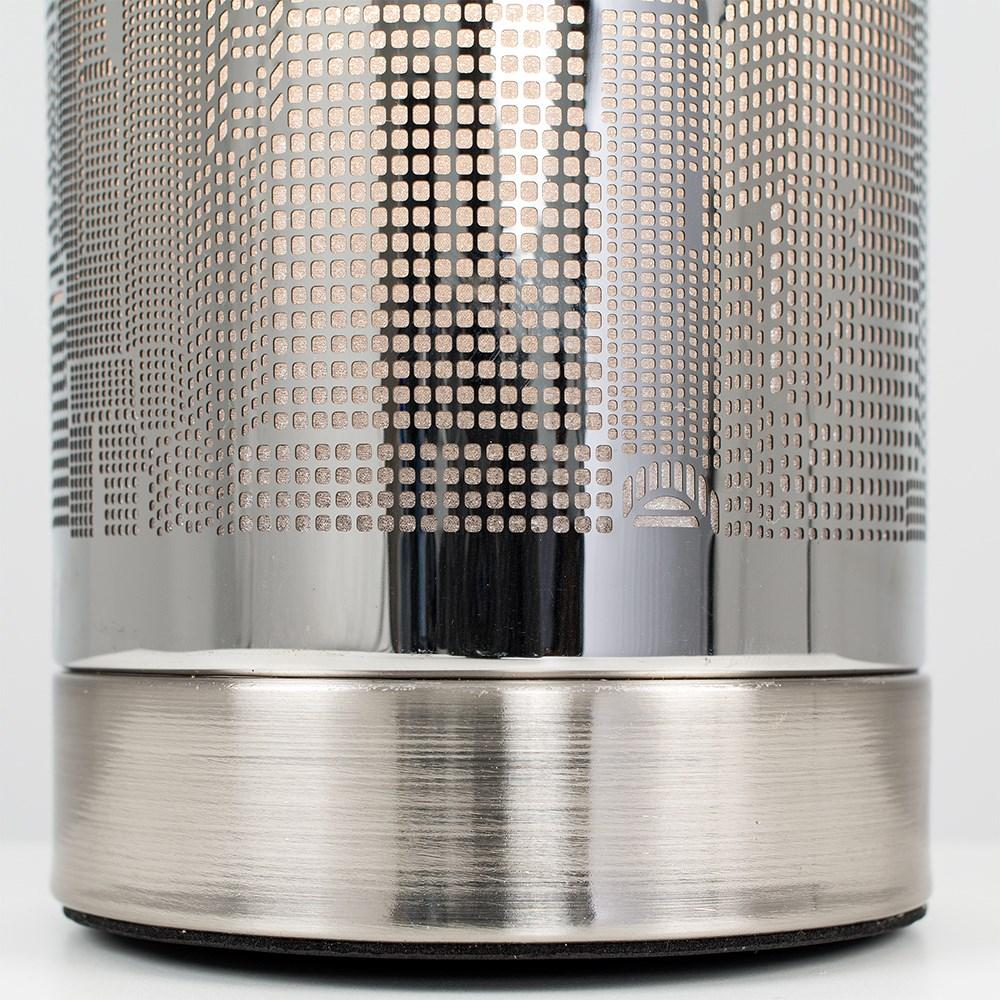 New-York-Skyline-Designer-Touch-Home-Table-Lamp-Ceiling-Shade-Bedroom-Floor-Lamp thumbnail 51