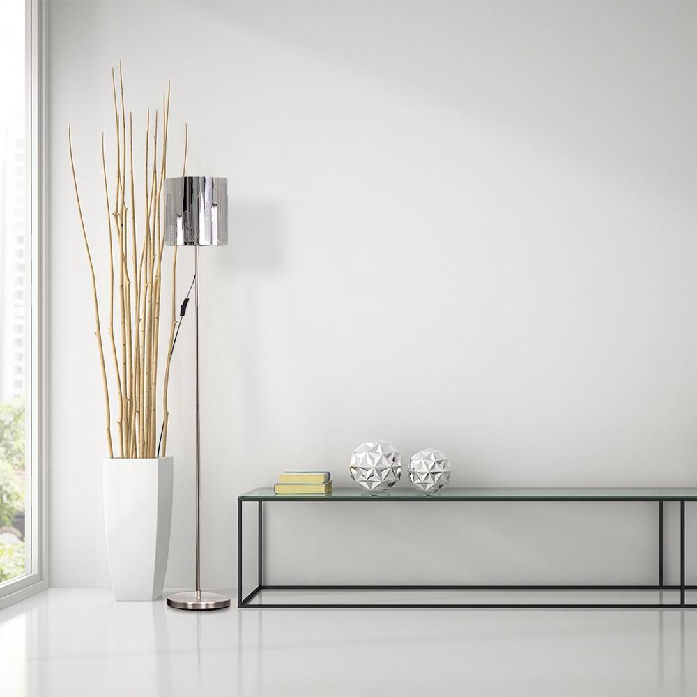 New-York-Skyline-Designer-Touch-Home-Table-Lamp-Ceiling-Shade-Bedroom-Floor-Lamp thumbnail 61