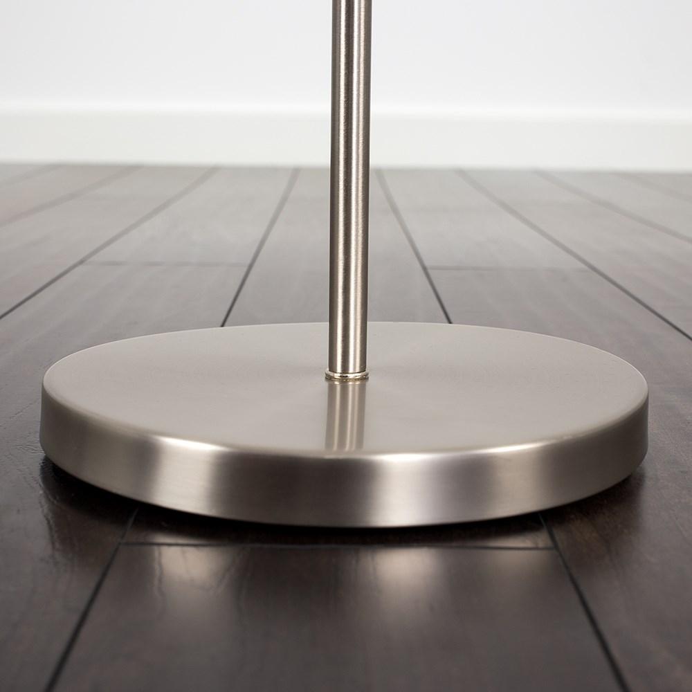 New-York-Skyline-Designer-Touch-Home-Table-Lamp-Ceiling-Shade-Bedroom-Floor-Lamp thumbnail 59