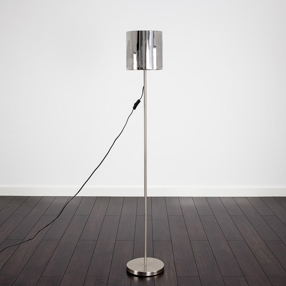 New-York-Skyline-Designer-Touch-Home-Table-Lamp-Ceiling-Shade-Bedroom-Floor-Lamp thumbnail 56